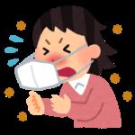 「花粉症」は英語で何?hay feverは通じないって本当?アメリカ人に聞いてみた