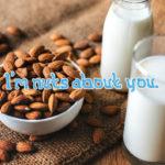Are you nuts?の意味とは?nutsの意外な意味と使い方をネイティブが解説するよ!