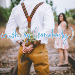 crush = 片想い? crush の意味と使い方をアメリカ人が解説するよ!